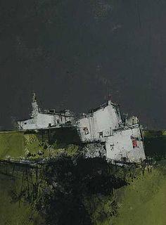 James SOMERVILLE-Highland Croft.via rita yma