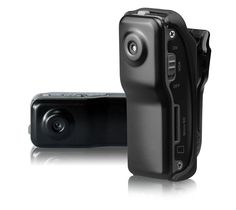 Mini Camera - WHAT IS THE BEST HIDDEN CAMERA FOR YOUR HOME OR BUSINESS? CLICK HERE TO FIND OUT... http://www.spygearco.com/hidden-camera-AllInOne.php