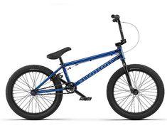 Bicicleta BMX WETHEPEOPLE Arcade azul  #chollos #ofertas Arcade, Bmx Pro, Bicycle, Colors, Ideas, Bicycles, Men Gifts, Sports, Drawings