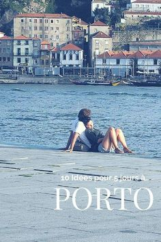 Porto has many assets and for all tastes. Here are 10 ideas that do not graft the budget. Destinations D'europe, Travel Around The World, Around The Worlds, San Diego, Europe Bucket List, Voyage Europe, Destination Voyage, Hotels, New Travel