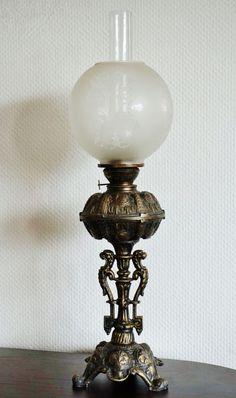beeindruckende inspiration tischlampen modern inspirierende abbild oder dedbadcfcadd