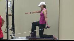 Pilates, Yoga Have Benefits for Triathletes