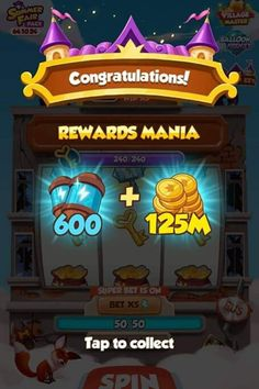 Coin Master Tricks Hack Cheats - Get Free resources Coin Icon, Free Gift Card Generator, Coin Master Hack, Building Icon, Free Rewards, Play Slots, Across The Universe, Buy Pets, Free Gift Cards