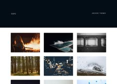 You can download best free responsive tumblr themes that include ...