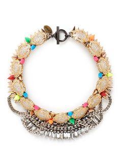 Venna JEWELRY - Bracelets su YOOX.COM rtPXqwUP