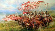 Thirty Years' War, Fiction, Interesting History, Military History, Middle Ages, Fantasy Art, Outlander, Artwork, Warriors