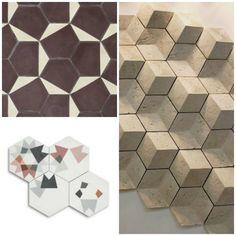The Tile Files   Elle Decoration South Africa