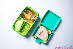 Lunchbox-Ideen-Schulbrote-Brotdose-für-Kinder-Kindergarten-Schule-Yumbox-3.jpg (800×533)