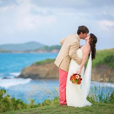 I will never tire of this view. Virgin Islands, Destination Wedding, Weddings, Photo And Video, Studio, Couple Photos, Couples, Instagram, The Virgin Islands