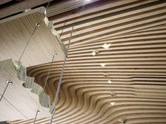Gallery of One Main Office Renovation / dECOi Architects - 4
