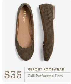STITCH FIX FALL SHOE TRENDS! Try the best clothing subscription box ever! October 2016 review. Fall outfit Inspiration photos for stitch fix. Only $20! Sign up now! Just click the pic...You can use these pins to help your stylist better understand your personal sense of style. #StitchFix #Sponsored