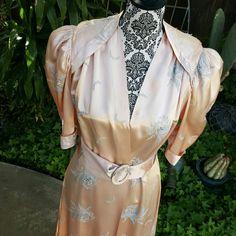 Selling this Vintage Betty Davis in my Poshmark closet! My username is: sozee. #shopmycloset #poshmark #fashion #shopping #style #forsale #custom made #Other