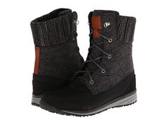 Salomon Hime Mid Abs Brown/Shrew/Sand - Zappos.com Free Shipping BOTH Ways