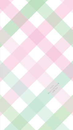 olga-narizhnaya-spring-wp-5.jpg (1080×1920)