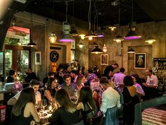 #nightout Night Out, Events, Concert, Party, Concerts, Parties