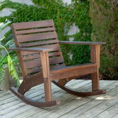 Hudson Rocking Chair by Coral Coast, http://www.amazon.com/dp/B0073OTF0C/ref=cm_sw_r_pi_dp_M25Srb1CQ7JN3