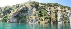 Acque smeraldo, Isola Martana, lato Est Italy Italy, Eyes, World, Places, Italia, The World, Cat Eyes, Lugares