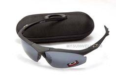 http://www.mysunwell.com/hot-buy-cheap-oakley-sport-sunglass-0906-black-frame-black-lens.html HOT BUY CHEAP OAKLEY SPORT SUNGLASS 0906 BLACK FRAME BLACK LENS Only $25.00 , Free Shipping!