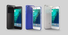 The Pixel and Pixel XL were designed to be flagship phones through and through, from the specs to (sadly)the price. So, how do they stack up to the rest of the Android universe — and to the iPhone 7?