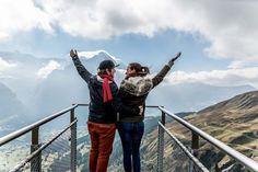 50 wunderschöne Ausflugstipps in der Schweiz Swiss Alps, Mount Everest, Road Trip, Mountains, Nature, Travel, Switzerland Destinations, Road Trip Destinations, Naturaleza