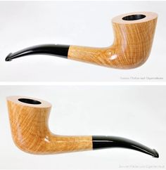 Dunhill Root DR**