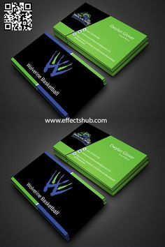 Nowadays business cards are more popular to people. We are a luxury business card design provider. You will get any type of graphic design services from us. For this business card design we will use adobe photoshop and adobe illustrator. It is 100% editable high quality print-ready design. Please visit our website. #effectshub #a_kumar07 #businesscard #businesscarddesign #luxurybusinesscard #glitterdripbusinesscard #modernbusinesscard #minimalbusinesscard #uniquebusinesscard Professional Business Card Design, Luxury Business Cards, Minimal Business Card, Unique Business Cards, Compliment Slip, Visa Card, Corporate Branding, Graphic Design Services, Thank You Cards