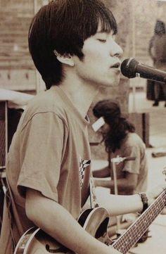 横顔 Under Your Spell, City Boy, Rock Bands, Thats Not My, Actors, Bump, Singers, Beauty, Yahoo