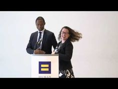 Parents for Transgender Equality Council Launch