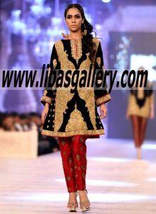 Buy Sana Safinaz Shalwar Kameez in Plus Size, Custom Size and Custom Style, Plus Size, Custom Clothes, Sana Safinaz PFDC Women`s Fashion, Women`s Lifestyle, Middle Aged Women in United States, Canada, United Kingdom, France, Belgium, Italy