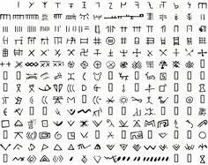 Vincan_symbols.jpg (468×371)