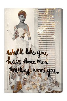yes,Audrey~