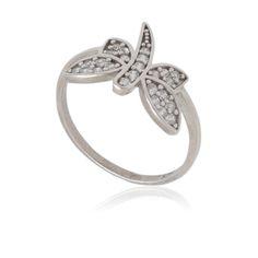 Тук може да разгледате абсолютно всички сребърни и златни пръстени, които са предлагани в магазина на Сомаха. #златни #бижута