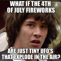 Image result for 4th of july memes inspiring
