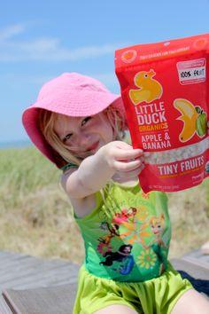 Sun Hats + Tiny Fruits. Win-Win Combo for Summer Fun.