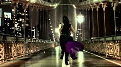 Evanescence - What You Want - the more I hear this the more it imprints on my vision of this third book...