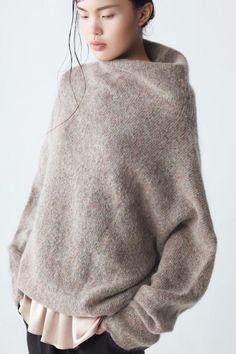 Conseil d'entretien pour laine angora et laine mohair, prendre soin et entretenir ses laines. Trucs et astuces et conseils de grand mère pour laine angora.