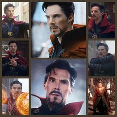 First Marvel Movie, Marvel Dc Movies, Dr Strange Marvel, Dr Stange, Doctor Stranger, Strange Tales, Funny Marvel Memes, American Comics, Johnlock