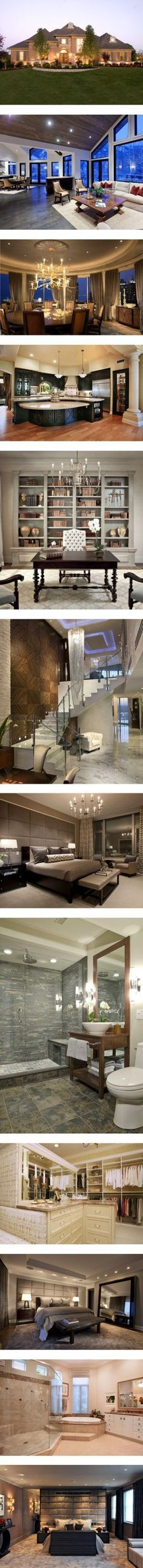 """""""House ....."""" by mariamoore-1 ❤ liked on Polyvore"""