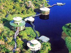 Amazônia ;)