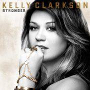 Kelly Clarkson Celebs, Celebrities, Strong, Fan, Bmg Music, Stars, Album, Billboard Hot 100, Movie Posters