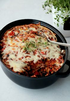 A Food, Food And Drink, Slow Roast, Fresh Coriander, Smoked Paprika, Vegan Vegetarian, Feta, Food Processor Recipes, Quinoa