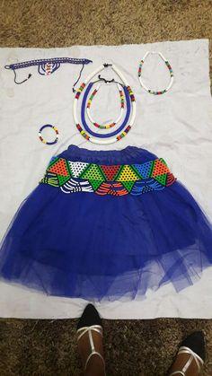 Cheer Skirts, Fashion, Moda, Fashion Styles, Fashion Illustrations