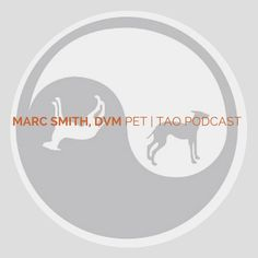 Veterinarian Marc Smith gives you a simple mix of art and science as it relates to holistic pet food.