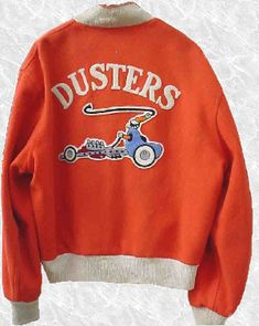 Vest Jacket, Bomber Jacket, Anti Fashion, Stitch Shirt, Club Shirts, Work Wear, Motorcycle Wear, Vintage Outfits, Dusters