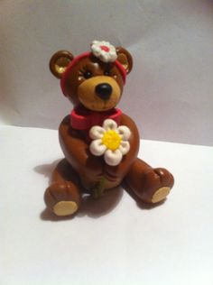Made to order @ bear with me gifts - Facebook
