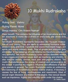 Hindu Rituals, Vedic Mantras, Hindu Dharma, Wow Facts, Pooja Rooms, Bhagavad Gita, Hare Krishna, Hindu Art, Sanskrit