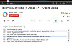 10 Tips For Using YouTube To Kill At Local SEO