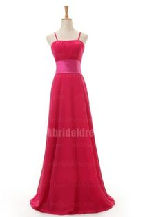 cheap red elegant long bridal dress | Cheap full length Sale