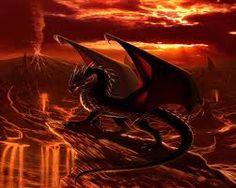 dragon - Recherche Google