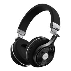 Feb. 10th, 2017 Deal of the Day: Wireless Bluetooth 4.1 Stereo Headphones just $29.99 (regularly $79.99)